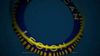 The American Legion TV Spot, 'We Were There' - Thumbnail 10