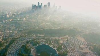Major League Baseball TV Spot, 'Juntos: Opening Day en casa' con Jaime Jarrín  [Spanish] - Thumbnail 1