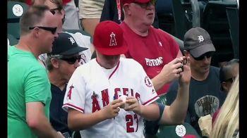 Major League Baseball TV Spot, 'Juntos: Opening Day en casa' con Jaime Jarrín  [Spanish] - Thumbnail 4
