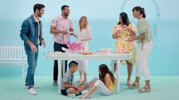 Target Dress Sale TV Spot, 'Anthem Dresses' Song by LONIS - Thumbnail 10