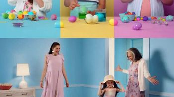 Target Dress Sale TV Spot, 'Anthem Dresses' Song by LONIS - Thumbnail 6