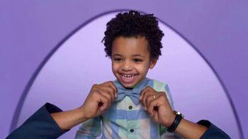 Target Dress Sale TV Spot, 'Anthem Dresses' Song by LONIS - Thumbnail 8