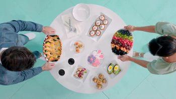 Target Dress Sale TV Spot, 'Anthem Dresses' Song by LONIS - Thumbnail 9