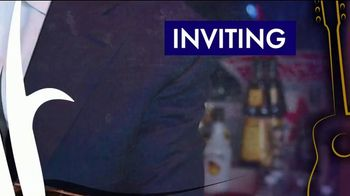 FOX Nation TV Spot, 'A Night With John Rich' - Thumbnail 2