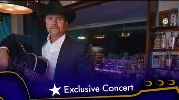 FOX Nation TV Spot, 'A Night With John Rich' - Thumbnail 4