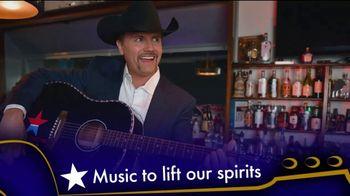 FOX Nation TV Spot, 'A Night With John Rich' - Thumbnail 6