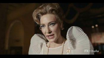 Hulu TV Spot, 'Mrs. America'