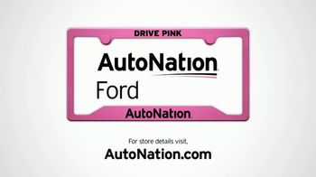 AutoNation TV Spot, 'Store to Door Delivery' - Thumbnail 6