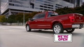 AutoNation TV Spot, 'Store to Door Delivery' - Thumbnail 1