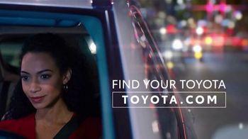 Toyota RAV4 TV Spot, 'Dear Road Rivals: A for Effort' [T2] - Thumbnail 8