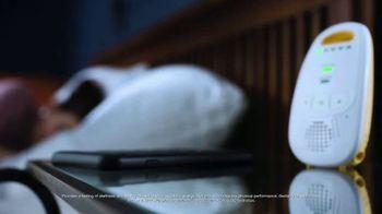 5-Hour Energy Extra Strength TV Spot, 'Dad's Turn' - Thumbnail 2