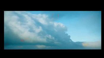 Maserati Levante TV Spot, 'Raise Your Expectations' [T1] - Thumbnail 1