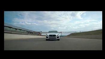 Maserati Levante TV Spot, 'Raise Your Expectations' [T1] - Thumbnail 10