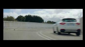 Maserati Levante TV Spot, 'Raise Your Expectations' [T1] - Thumbnail 6