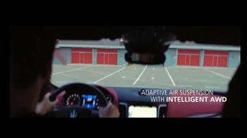 Maserati Levante TV Spot, 'Raise Your Expectations' [T1] - Thumbnail 7