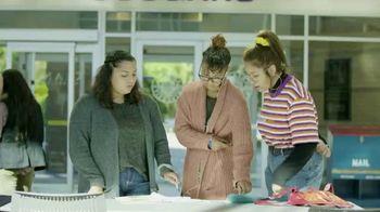 Kean University TV Spot, 'Modest Beginnings' - Thumbnail 5