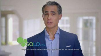 GOLO TV Spot, 'Self Confirmation' - Thumbnail 9