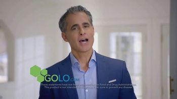 GOLO TV Spot, 'Self Confirmation' - Thumbnail 4