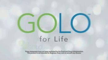 GOLO TV Spot, 'Self Confirmation' - Thumbnail 5