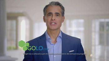 GOLO TV Spot, 'Self Confirmation' - Thumbnail 8