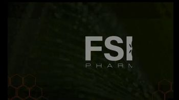 FSD Pharma TV Spot, 'Developing Synthetic Compounds to Address Unmet Medical Needs' - Thumbnail 1