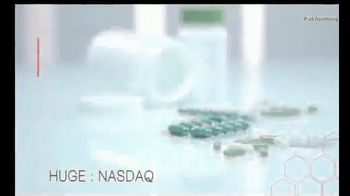 FSD Pharma TV Spot, 'Developing Synthetic Compounds to Address Unmet Medical Needs' - Thumbnail 4