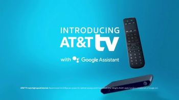 AT&T TV TV Spot, 'Find RuPaul' Featuring RuPaul - Thumbnail 10