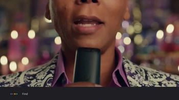 AT&T TV TV Spot, 'Find RuPaul' Featuring RuPaul - Thumbnail 2
