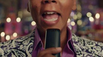 AT&T TV TV Spot, 'Find RuPaul' Featuring RuPaul - Thumbnail 6