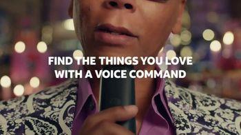 AT&T TV TV Spot, 'Find RuPaul' Featuring RuPaul - Thumbnail 8