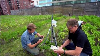 BTN LiveBIG TV Spot, 'Maryland Looks to Make Rooftop Farms a Matter-of-Fact' - Thumbnail 10