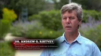 BTN LiveBIG TV Spot, 'Maryland Looks to Make Rooftop Farms a Matter-of-Fact' - Thumbnail 5