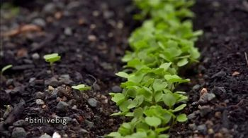 BTN LiveBIG TV Spot, 'Maryland Looks to Make Rooftop Farms a Matter-of-Fact' - Thumbnail 7