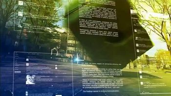 BTN LiveBIG TV Spot, 'Michigan PAVEs the Way for Student-Veteran Success' - Thumbnail 3