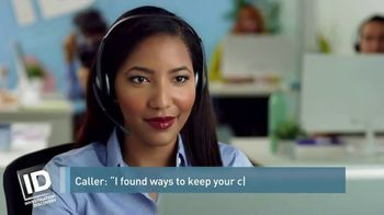 Progressive TV Spot, 'Investigation Discovery: ID Tips Hotline' - Thumbnail 3