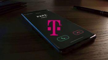 T-Mobile TV Spot, 'Estamos contigo' [Spanish] - Thumbnail 1