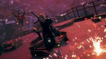 Final Fantasy VII Remake TV Spot, 'A Touching Reunion' - Thumbnail 5