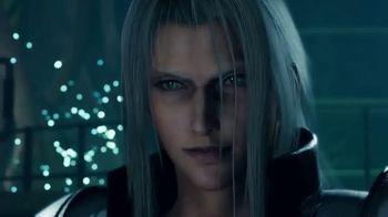 Final Fantasy VII Remake TV Spot, 'A Touching Reunion' - Thumbnail 6