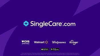 SingleCare TV Spot, 'Martin Sheen on a Mission to Tell People How to Save on Prescriptions' - Thumbnail 10