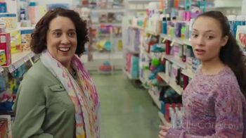 SingleCare TV Spot, 'Martin Sheen on a Mission to Tell People How to Save on Prescriptions' - Thumbnail 4
