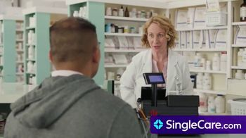 SingleCare TV Spot, 'Martin Sheen on a Mission to Tell People How to Save on Prescriptions' - Thumbnail 7