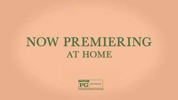 Emma Home Entertainment TV Spot - Thumbnail 10