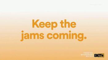 Spotify TV Spot, 'Keep the Jams Coming' Song by Bobby Brown - Thumbnail 3