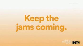 Spotify TV Spot, 'Keep the Jams Coming' Song by Bobby Brown - Thumbnail 4