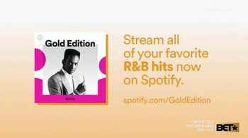 Spotify TV Spot, 'Keep the Jams Coming' Song by Bobby Brown - Thumbnail 6