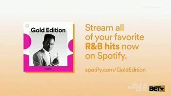 Spotify TV Spot, 'Keep the Jams Coming' Song by Bobby Brown - Thumbnail 7