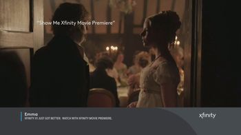 XFINITY On Demand TV Spot, 'Emma' - Thumbnail 7