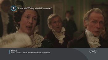XFINITY On Demand TV Spot, 'Emma' - Thumbnail 8