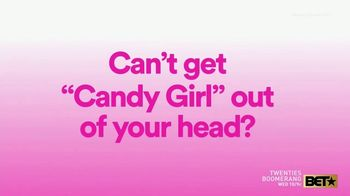 Spotify TV Spot, 'Candy Girl' Song by New Edition - Thumbnail 3