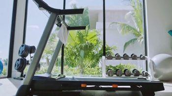 Michelob Ultra TV Spot, 'Indoor Open' Featuring Brooks Koepka - Thumbnail 2